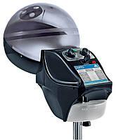 Вапоризатор CHERIOTTI Soffio standart черный на штативе E22022N