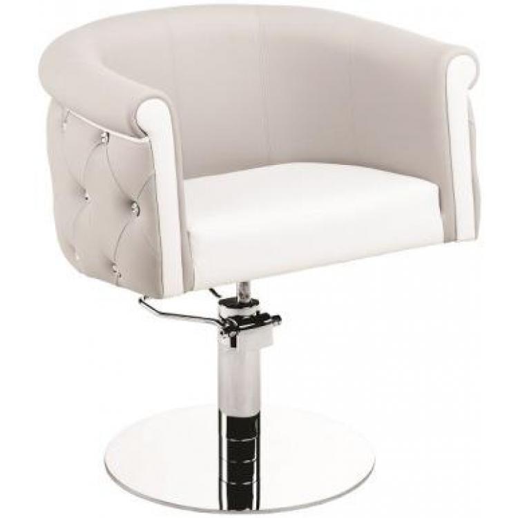 Кресло парикмахерское (гидравлика) ОБСЕШН