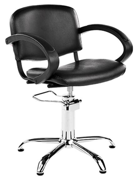 Кресло парикмахерское (пневматика) ЭЛИЗА