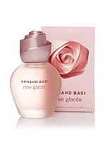 Женская туалетная вода Armand Basi Rose Glacee