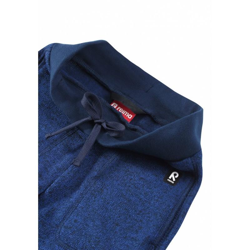 Флисовые брюки Sangis Reima 110* (536463-6760)