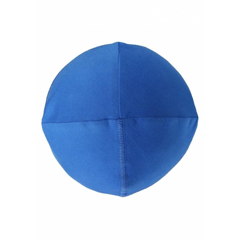 Шапка-бини Tanssi Reima 48/50* (538056.9-6500)