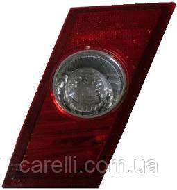 Фонарь задний для Chevrolet Epica '06-09 левый (FPS) внутренний