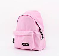 Рюкзак EASTPAK Pink