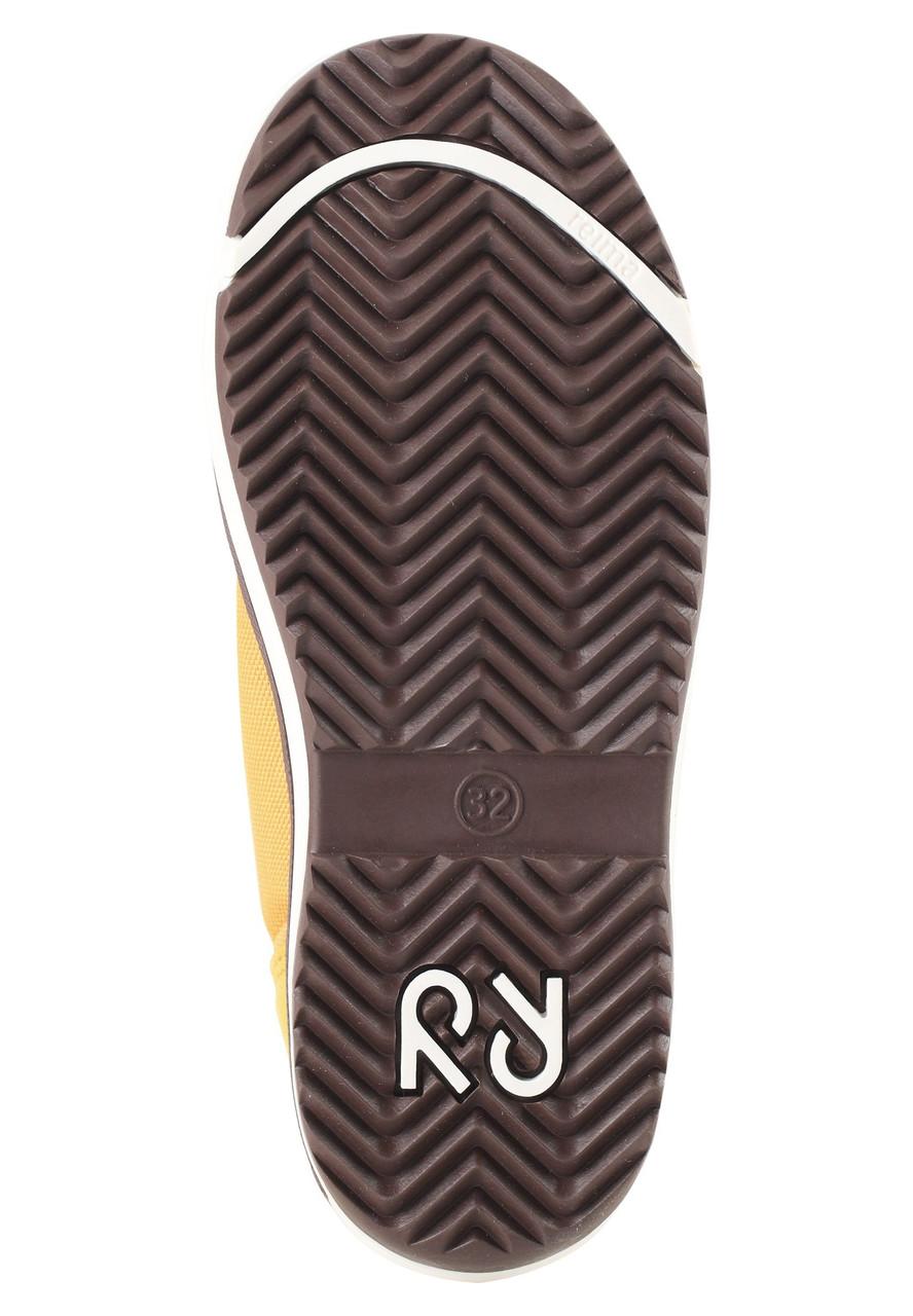 Ботинки Reimatec Wetter Wash 34* (569343-2570)