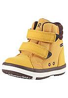 Ботинки Reimatec Patter Wash 22* (569344-2570), фото 1
