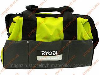 Сумка для инструмента RYOBI UTB-7