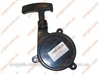 Крышка стартера для мотоопрыскивателя sadko GMD 5714.