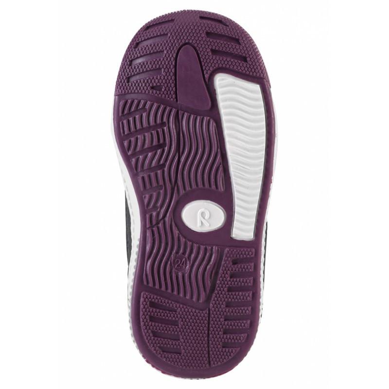 Ботинки Reimatec Passo 22* (569349.9-4960)