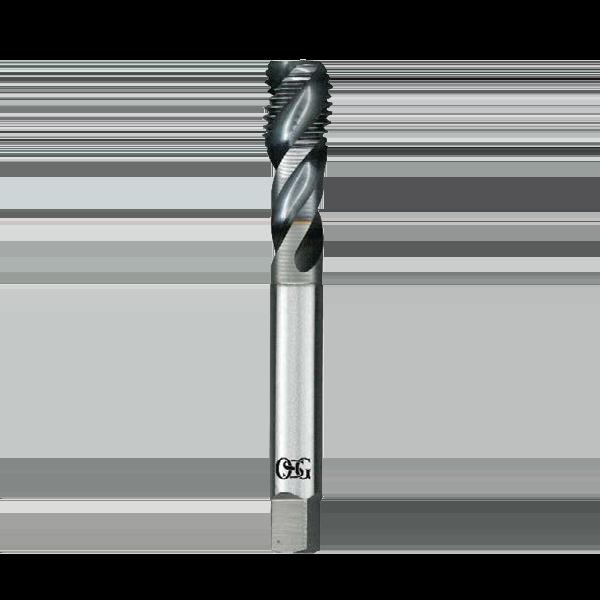 Метчик OSG A-SFT M16 x 2 («A-Brand»)