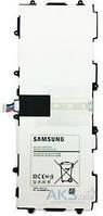 Аккумулятор для планшета Samsung P5210 Galaxy Tab 3 10.1 / T4500E / SP3081A9H (6800 mAh) Original