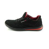 Кросівки підліткові Multi-Shoes RBK HG 558948 Black, фото 1
