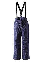 Синие брюки Molla для девочки Lassie 110* (722734.9-6951)