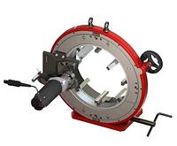 Труборез СС421 (215 - 420 мм)