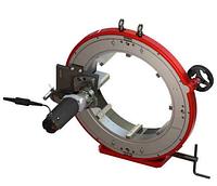 Труборез СС521 (315 - 519 мм)