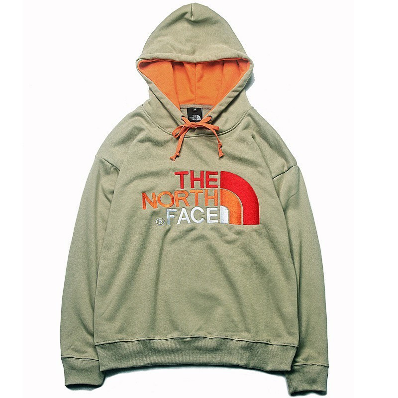 Худі The North Face spring - autumn XL