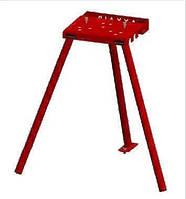 Стол для трубореза CCPS21