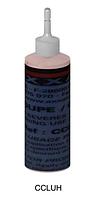 Охлаждающая жидкость для друбореза CCLUH