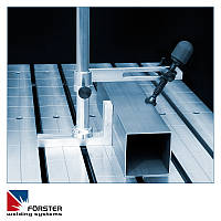 3D крепежная система