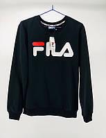 Світшот FILA spring - autumn XL
