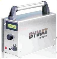 Аппарат для очистки и полировки Bymat 1024 RS