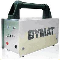 Аппарат для очистки и полировки сварных швов Bymat 0924 RS