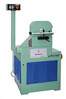 Круглошлифовальный станок LPC160 (до Ø 46 мм)