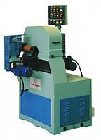 Круглошлифовальный станок LPC400 (до Ø 120 мм)