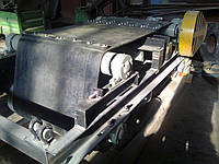Железоотделитель саморазгружающийся ЭПС-80, СЭЖ-80, ПС-80М