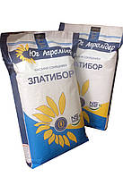 Семена подсолнечника Златибор (стандарт 8,0 кг)