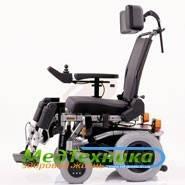 Инвалидные коляски с электроприводом где купить?