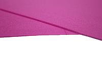Фоамиран (разные цвета) 1мм/20х30см:Розовый