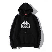 Худі Kappa spring - autumn M