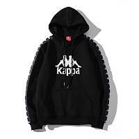 Худі Kappa spring - autumn XL