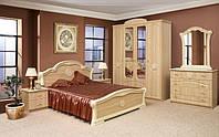 """Спальня """"Венеция"""" (Свiт меблiв), фото 1"""