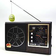 Радиоприемник NEEKA NK-9922 UAR