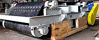 Железоотделитель саморазгружающийся ЭПС-200, СЭЖ-200, ПС-200М, фото 1