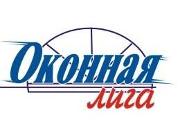 """ЧП """"Оконная Лига"""""""
