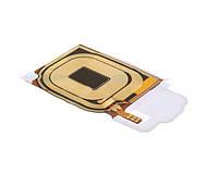 Бездротовий ресивер(приймач) QI на Samsung Galaxy S6 Edge G925 SKU0000182, фото 1