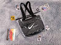 Сумка Nike .