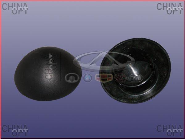Крышка верхней опоры переднего амортизатора, Chery A13, Forza [HB], A21-2901013, Original parts