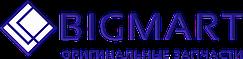 BigMart - оригинальные запчасти для бытовой техники