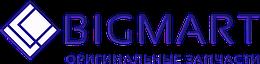 BigMart - оригинальные запчасти для бытовой техники и смартфонов
