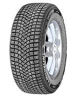 Шина Michelin Latitude X-Ice North Xin2+ 255/50 R19 107 T (Шип)