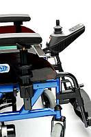 Электроскутер для инвалидов, скутера для инвалидов