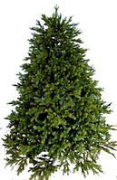 "Литая елка 120 см. ""Барокко"", фото 1"