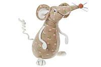 Мягкая игрушка Мышка BonaDi RM1-471