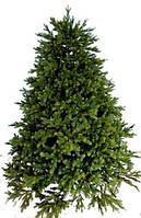 """Литая елка """"Барокко"""" 150 см."""
