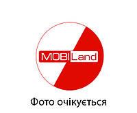 Защитное стекло / Захисне скло Motorola Moto Z Force 0.33mm