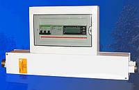 Электродный котел «Луч» 27 кВт, 380 В - отопление 378 кв.м.